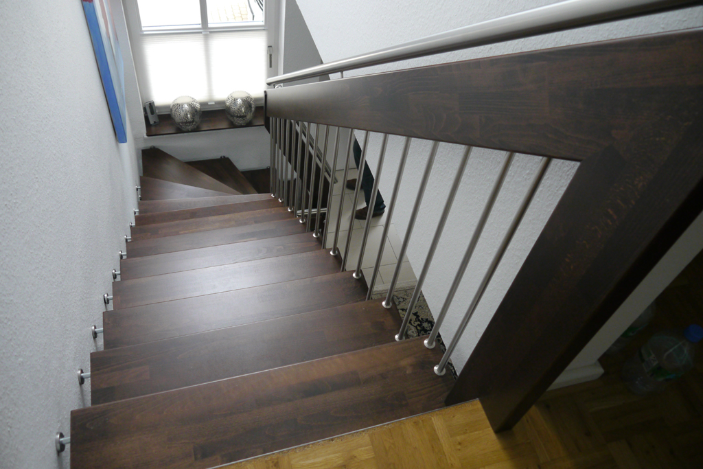 steigung treppe berechnen treppe berechnen. Black Bedroom Furniture Sets. Home Design Ideas